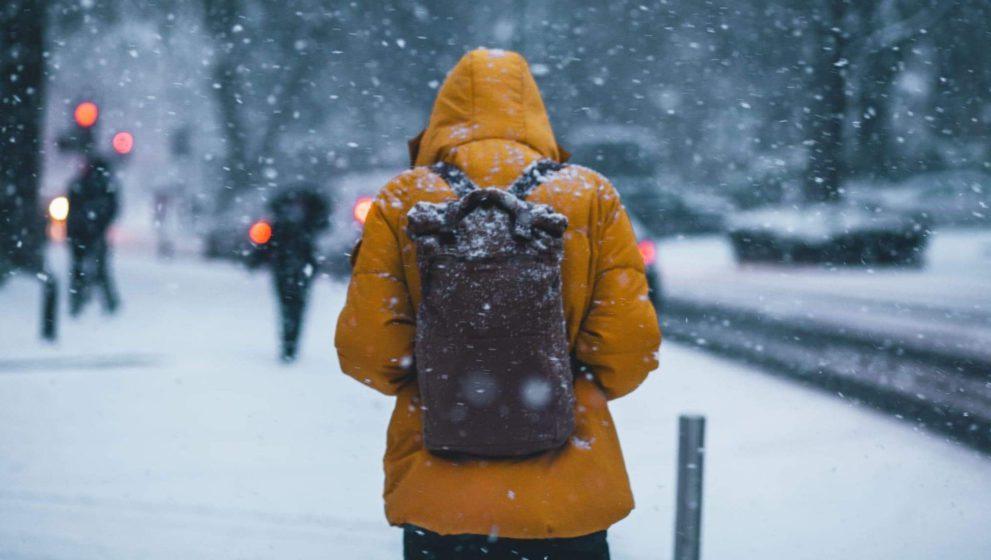 Cum să îți îngrijești pielea în sezonul rece