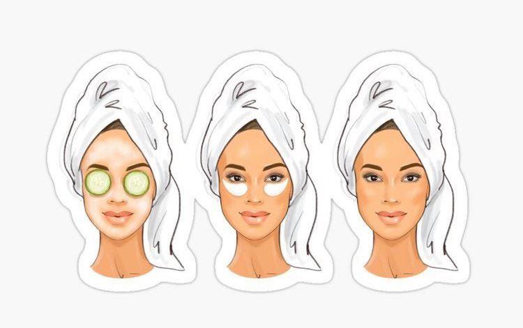 10 ingrediente cosmetice pe care ar trebui să le eviți